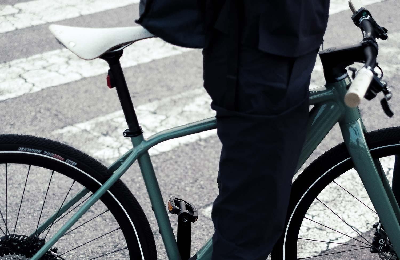 Street Sounds: Orbea möchte deine Mobilitäts-Ziele wissen –und stellt dafür ein Bike!