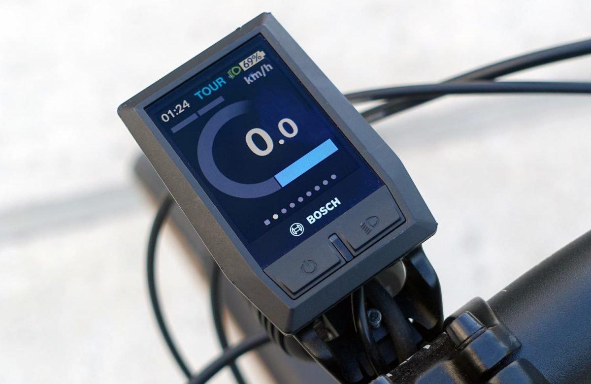 Bosch-Tour-Plus-Modus-2021-Kiox-300-Display