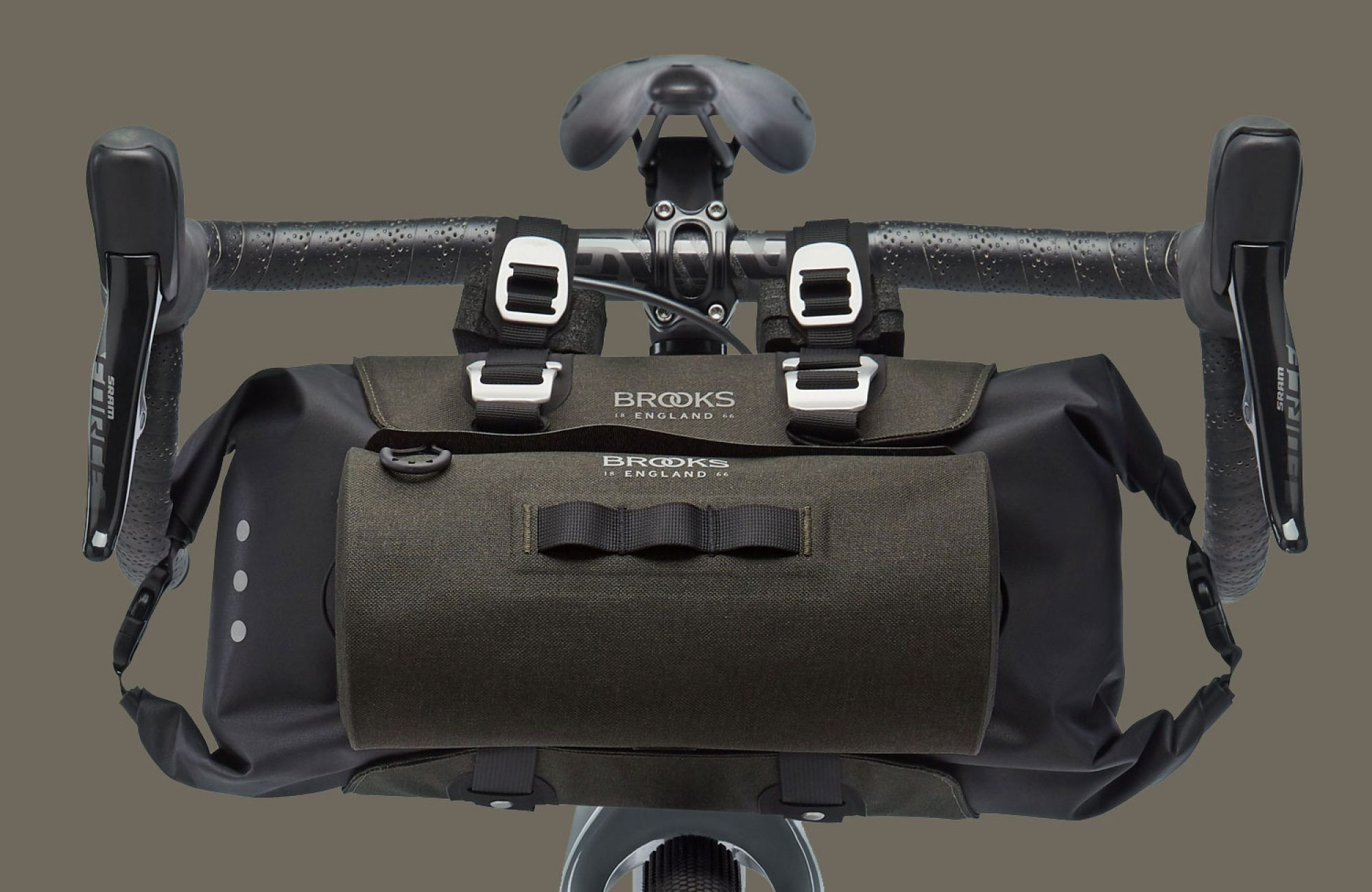 Brooks-Scape-Bikepacking-Cycle-Bags-Collection-2021