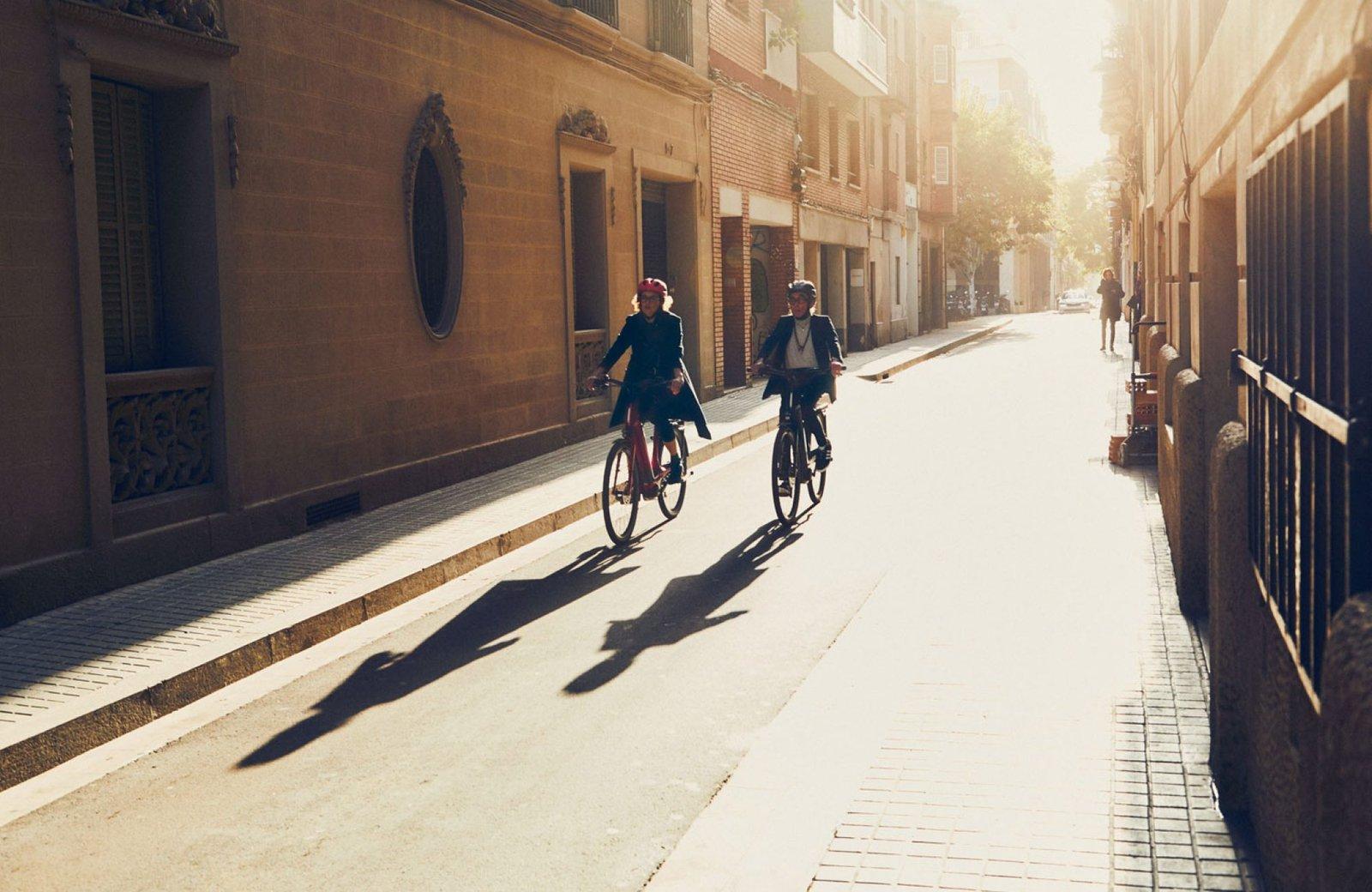 Cannondale-Mavaro-Neo-Urban-Bike-Teaser