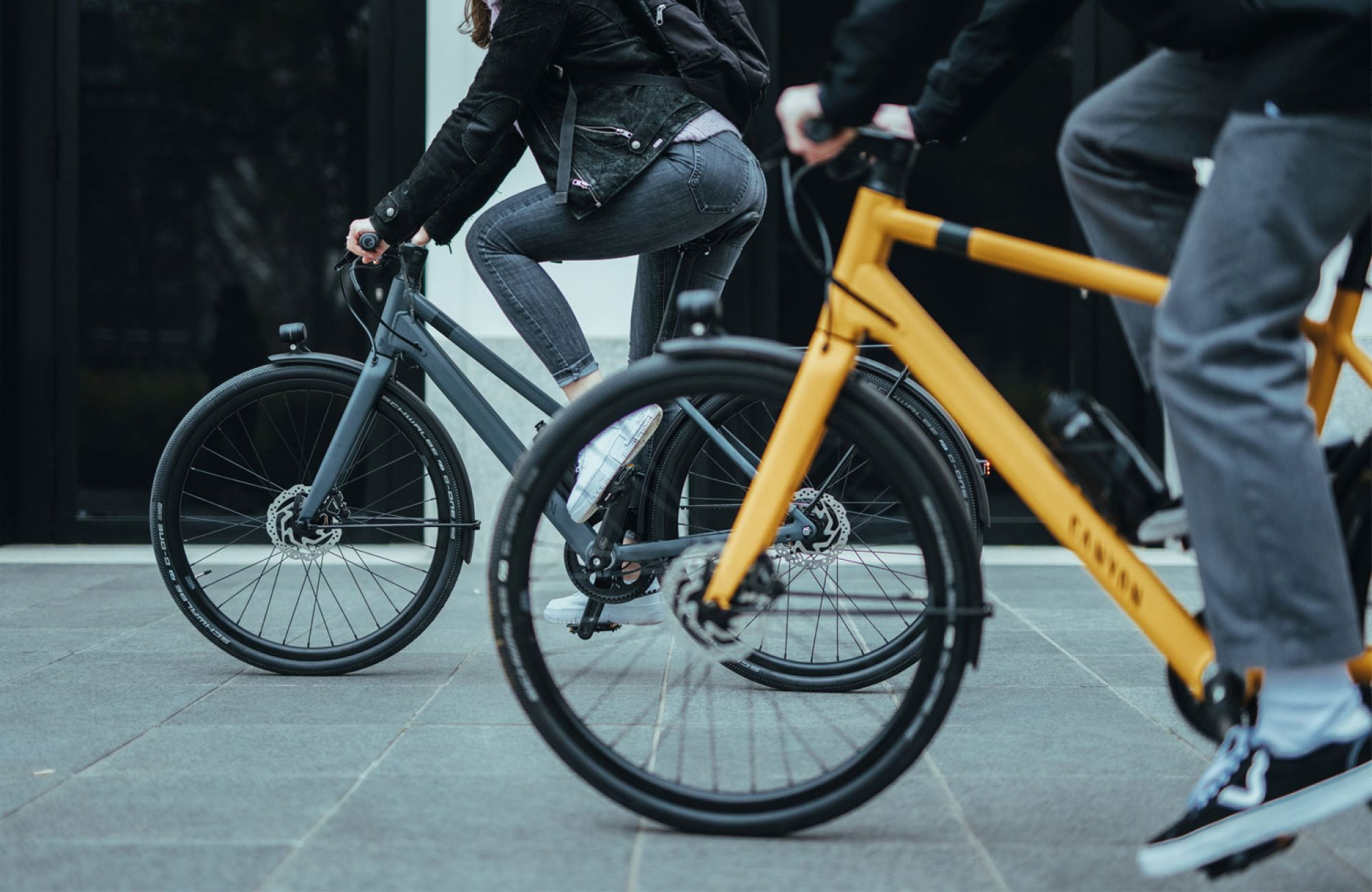 Canyon-Commuter-2021-Urban-Bikes-Teaser