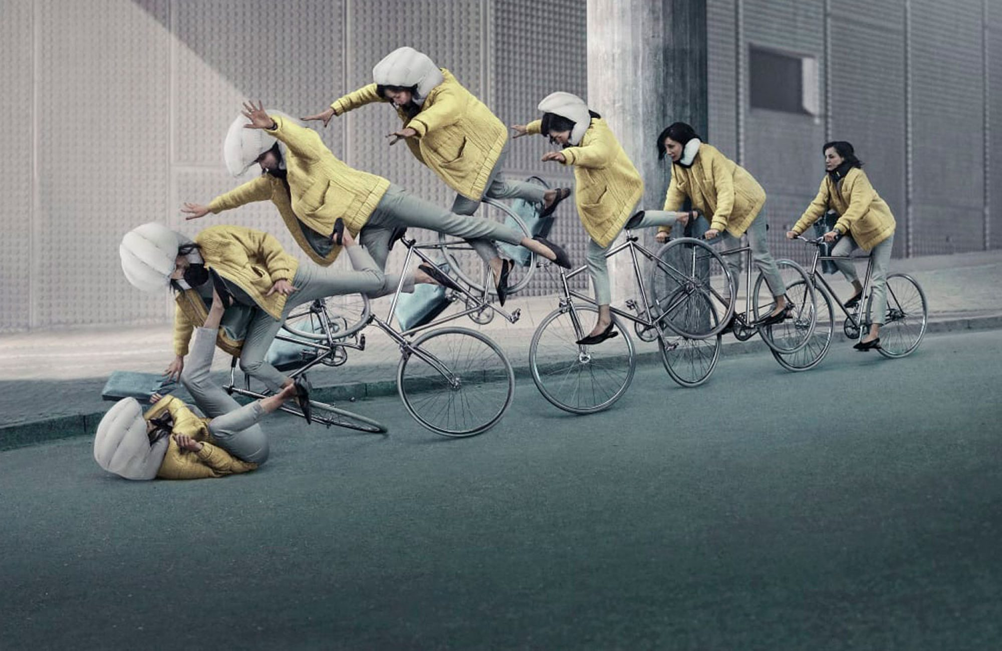 Hovding-3-Airbag-Helmet-Cyclist-Urban-Bike-Design-Accident