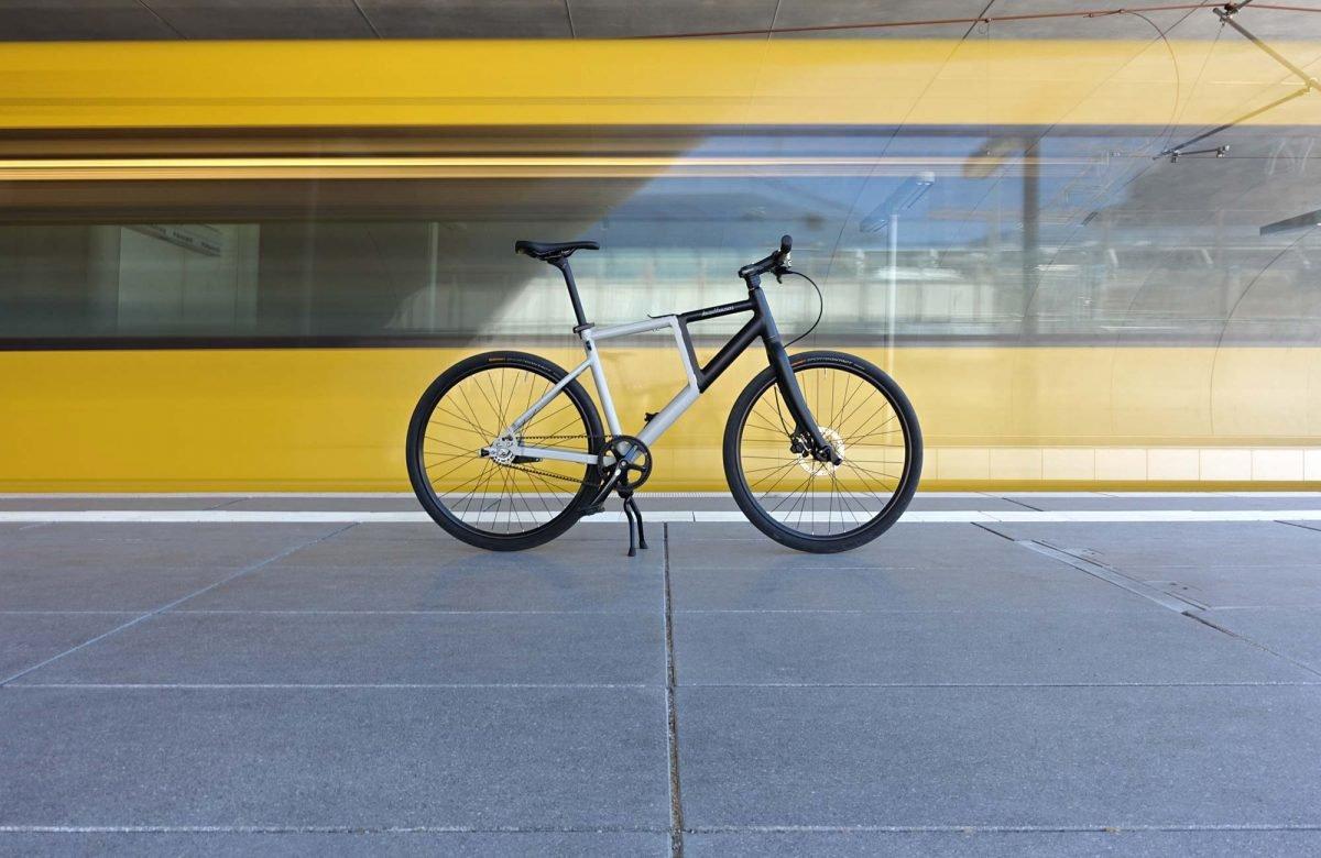 Kruschhausen-Fiiz-Test-Review-Klapprad-Folding-Urban-Bike