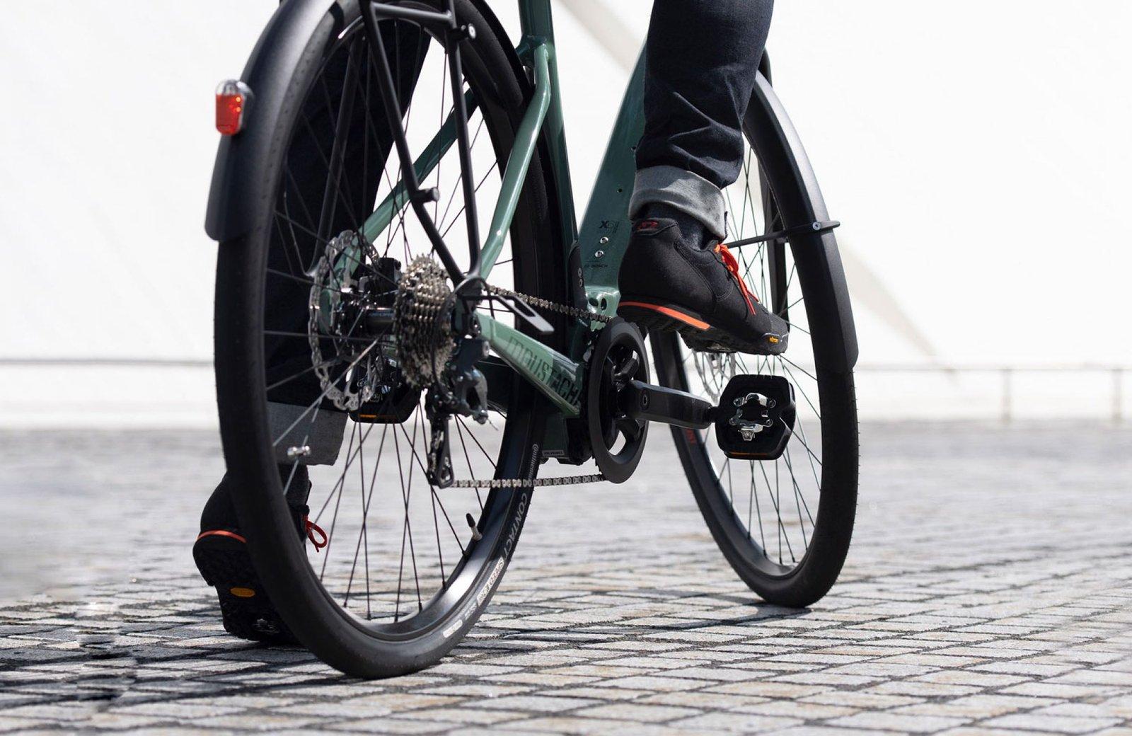 Look-Geo-Trekking-Hybrid-Pedal-Teaser