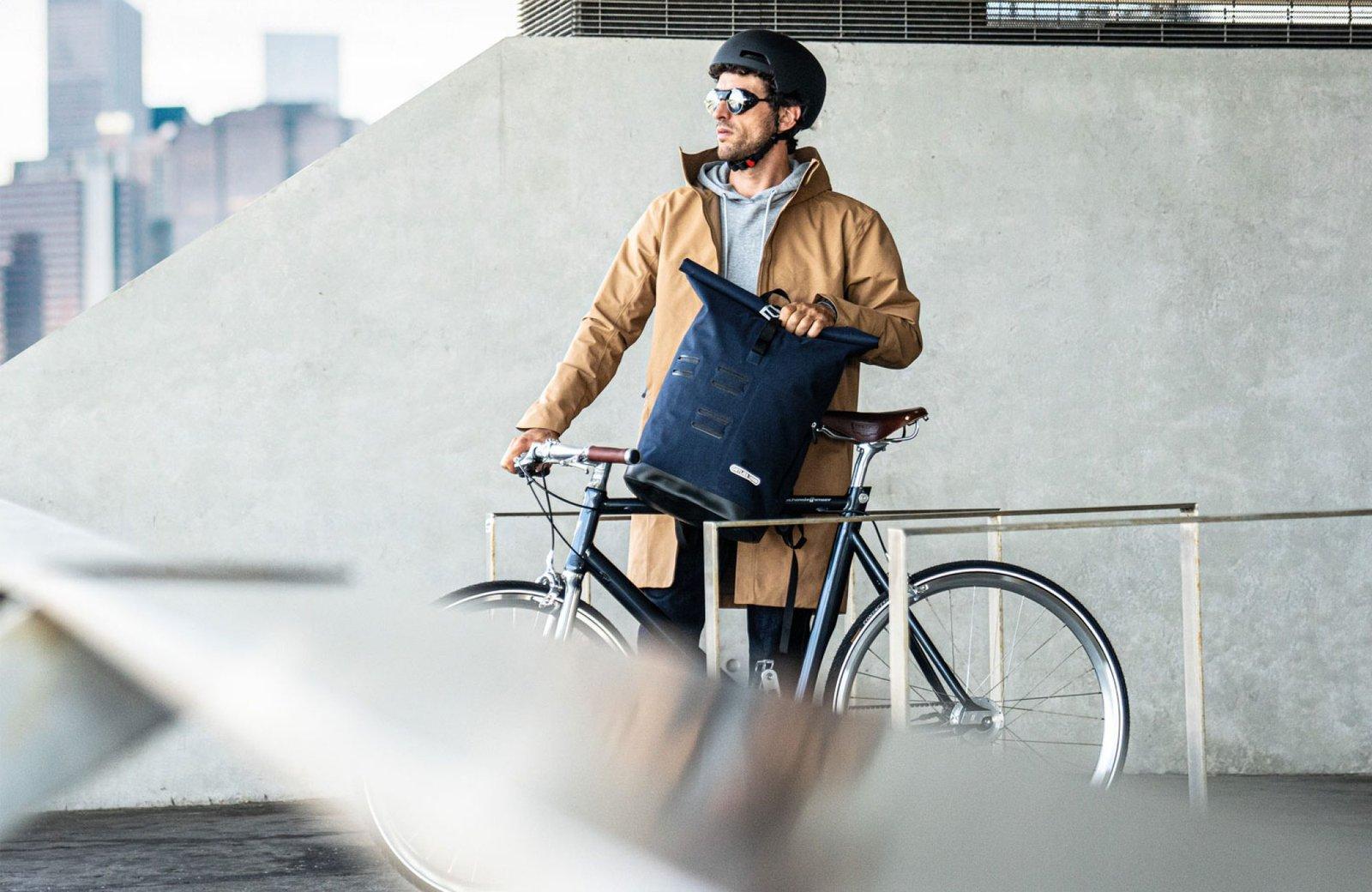 Ortlieb-Velocity-2020-Backpack-News