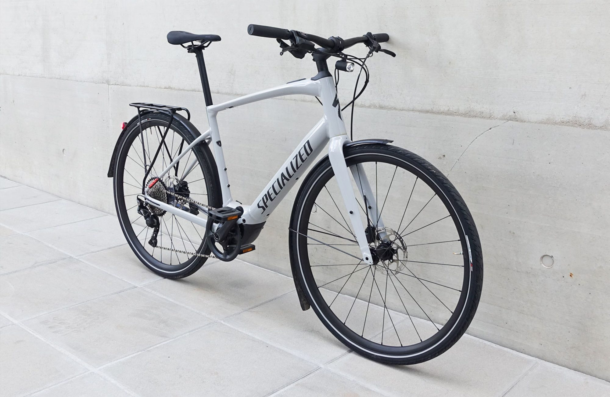 Specialized-Vado-SL-Test-Review-Perspective