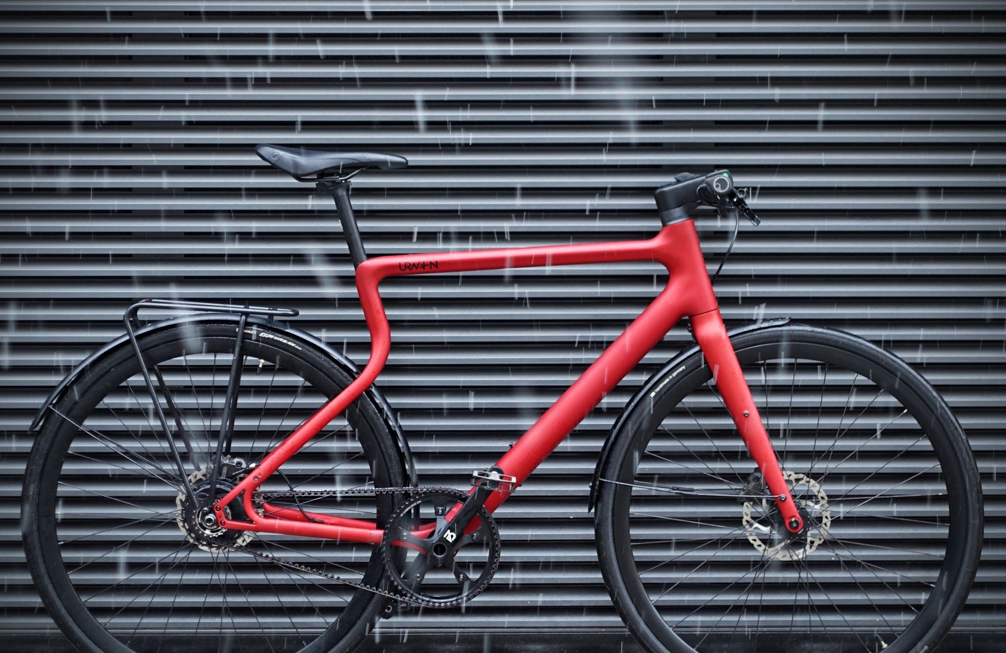 Urwahn-Bikes-Platzhirsch-Test-Urban-E-Bike-Steel