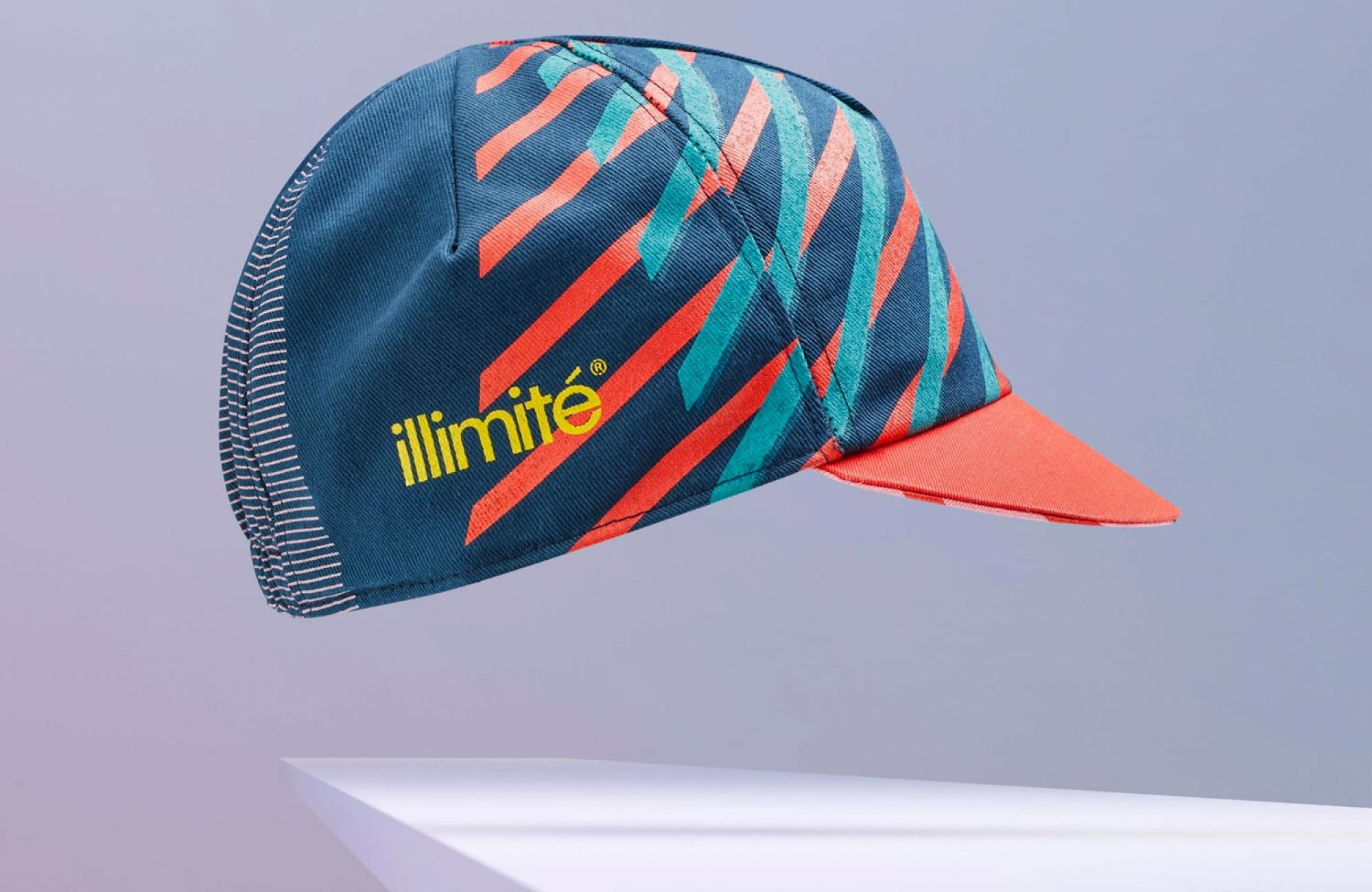 illimite-cycling-caps-teaser